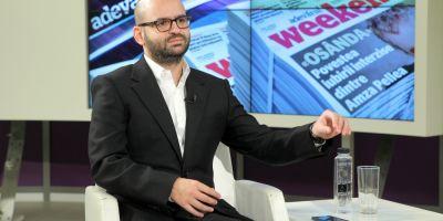 Georgescu: