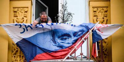 Alegeri Rusia. Multi alegatori denunta ca sunt presati de catre angajatori sa iasa la vot si sa dovedeasca acest lucru