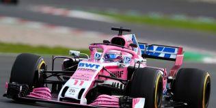 INFOGRAFIE Incepe noul sezon de Formula 1: ce modificari sunt si care e vestea proasta pentru fanii romani