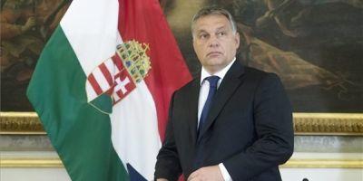 Alegeri parlamentare in Ungaria: Viktor Orban, favorit pentru un nou mandat