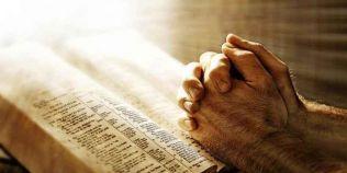Talmacirile unui cercetator despre rugaciunea