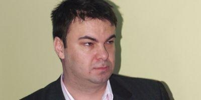 Fite de deputat. Parlamentar obligat sa plateasca daune unui politist pe care l-a injurat: