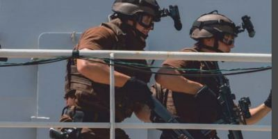 Europol blocheaza masina de propaganda a Statului Islamic