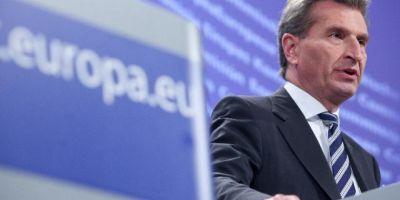 UE leaga alocarea fondurilor europene de respectarea statului de drept