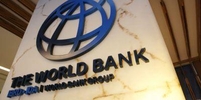 Banca Mondiala: In 2025, cele mai sarace regiuni din Romania, Polonia, Bulgaria si Ungaria le vor depasi pe cele cu crestere redusa