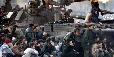 Audieri maraton in Dosarul Revolutiei. Peste 6.000 de persoane, victime sau parti civile in ancheta, citate de procurori